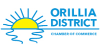 Orillia_Chamber_of_Commerce_1200
